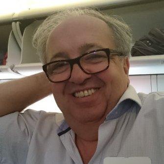 Jose Francisco de Sales Chagas