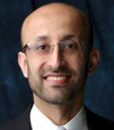 Khalid Matin