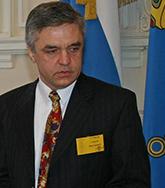 Sergey V. Suchkov