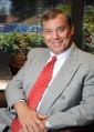 Dr. Keith Kantor