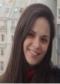 Izabele Vain