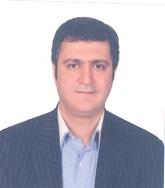 Ahmadreza Jamshidi