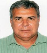 Claudio Sergio Batista