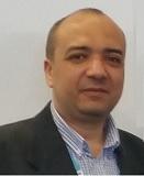 Mohammed Abdel Moneam Osman