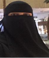 Samia Sulaiman Alnugali