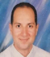 Alaa Abdelrazik