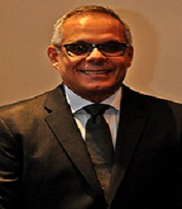 Durval Campos Kraychete