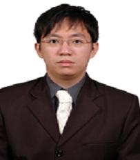 Han Hong Chong