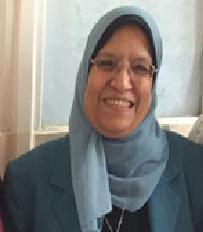 Magda Mohamed Hussein Sultan