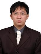 Mr.Han Hong Chong