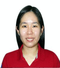 Nicole Alyssa S. Cua