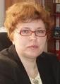 Cecilia Arsene