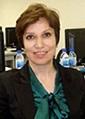 Mahnaz M Abdi