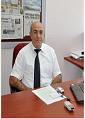 Mehmet Yaman