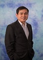 Wang L.Q