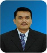 Ahmad Zuhairi Abdullah