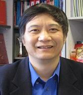 Ben Zhong Tang