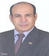 Elsayed Elnashar