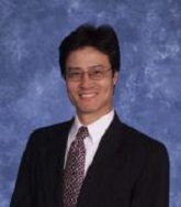 Michael Z. Hu