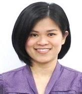 Ng Si Ling