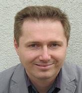 Josef Jampilek