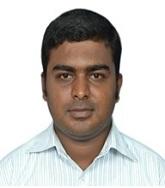 Navanietha Krishnaraj