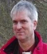 Robert J.Meier