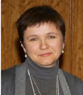 Lana Mikhaylichenko