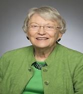 Madeleine M Joullie