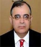 Mohammed Alkinany