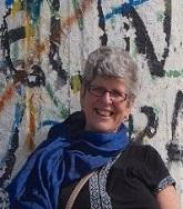 Patricia B O Hara