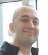 Ekin Ozer