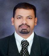 Manikandan Muthiah