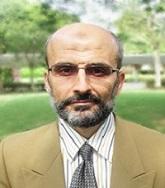 Mohamed Abdel Kader Ismail