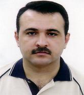 Nihad Bahaaldeen Salih