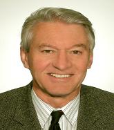 Pavel Kovar