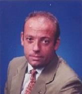 Piero Colajanni