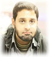 Raja Rizwan Hussain