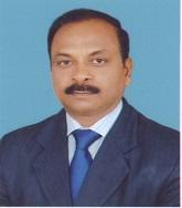 Anoop Kumar Srivastava