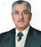 Sabah Ahmed Ismael