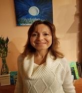 Elena Lioubimtseva