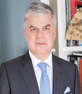 Fausto Pinto