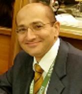 Marco Piciche