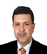 Giath Alshkaki Osman