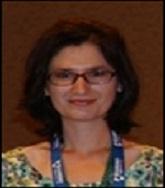 Lorena Ivona Stefan