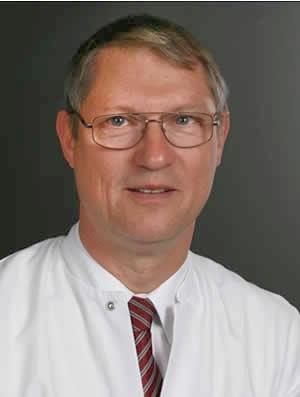 Jurgen Lademan