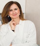 Elena Campione