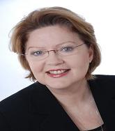 Prof. Dr. med. Regina Fölster-Holst