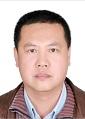 Youhe Gao