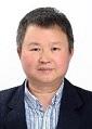 Dr. Xianming Mo